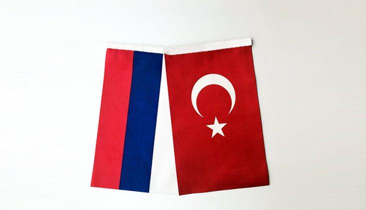 Rusya: Türkiye'den İdlib Anlaşmasını Tam Uygulamasını Bekliyoruz