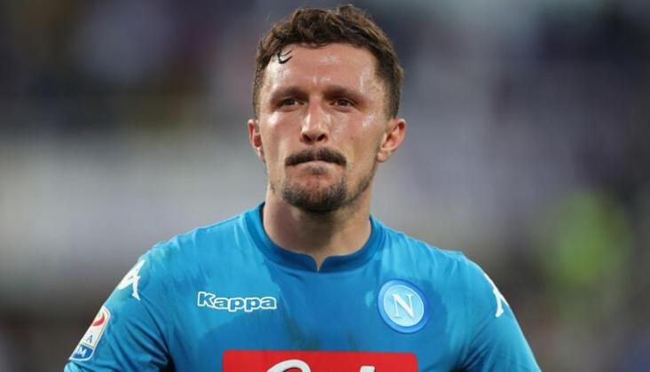 Galatasaray Mario Rui Transferini Bitirdi