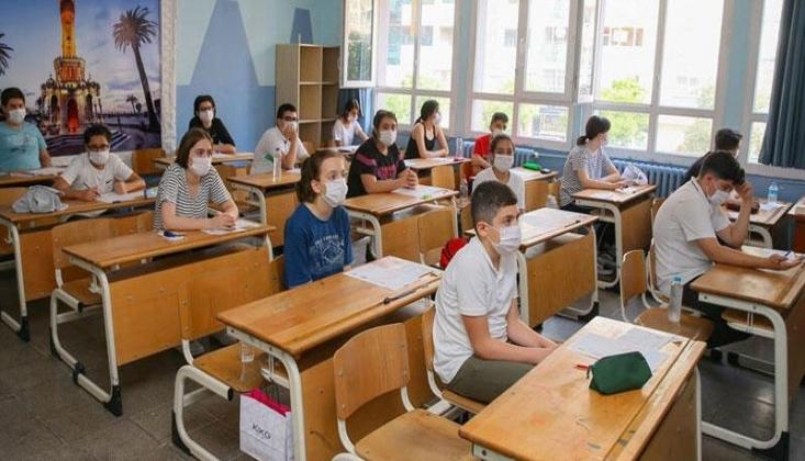 MEB, Okullarda Yapılacak Sınavlara İlişkin Usul ve Esasları Belirledi