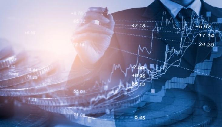 TÜİK 2020 Yılı Enflasyon Rakamlarını Açıklandı