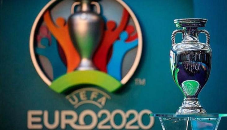 EURO 2020 Elemeleri'nde Gecenin Sonuçları