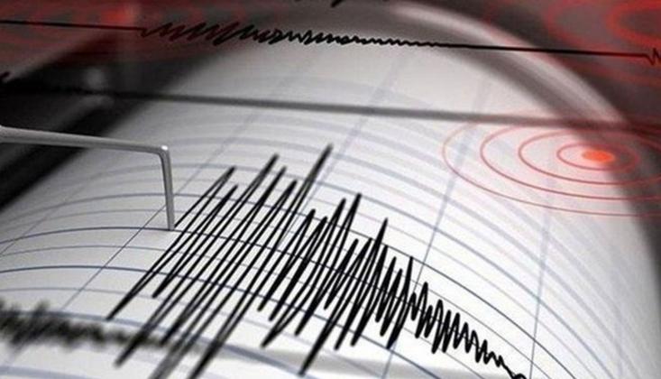 Kandilli Rasathane Müdürü Uyardı: 7.2'lik Deprem Kapıda
