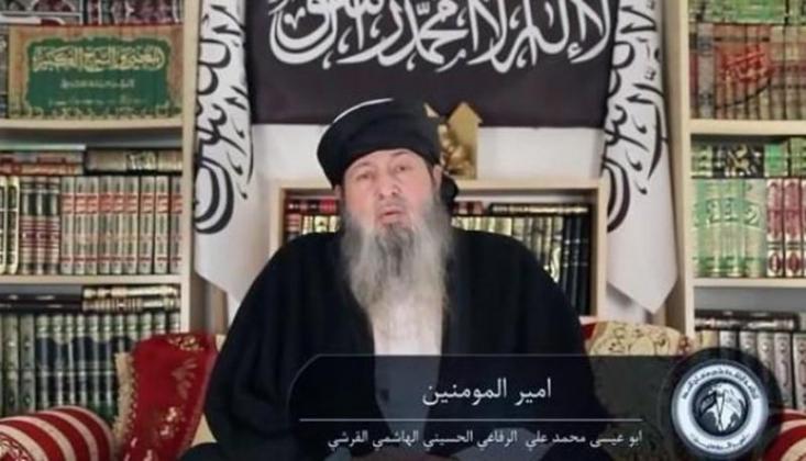 IŞİD'e İkinci Darbe!