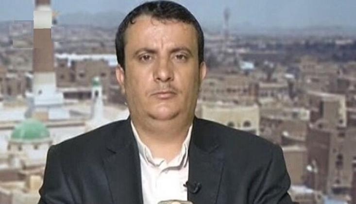 Yemen'in Suudilere Cevap Vermek İçin Birçok Seçeneği Var