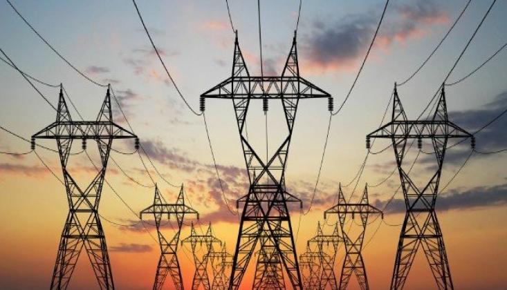 Elektrik Faturalarını Kimlerin Hortumladığı Ortaya Çıktı