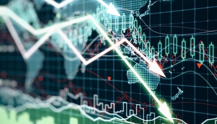 Ünlü Ekonomist Yazdı: Ekonomi Bitik