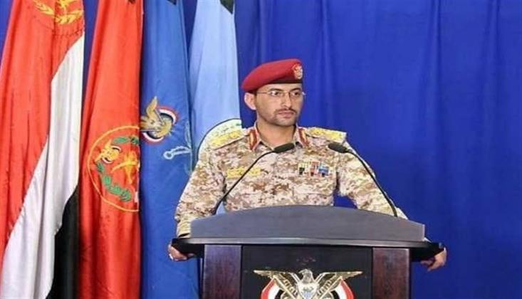 Yemen Ordusu: Kral Halid Havalimanı, Tamamen Felç Oldu