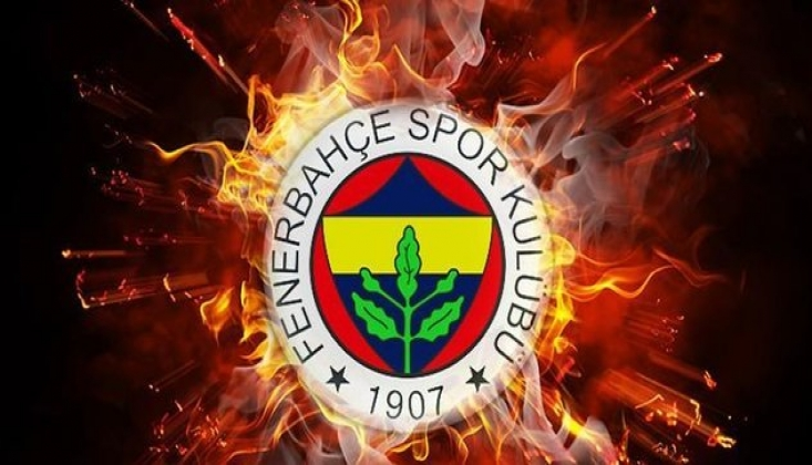 Fenerbahçe'den Sürpriz Transfer