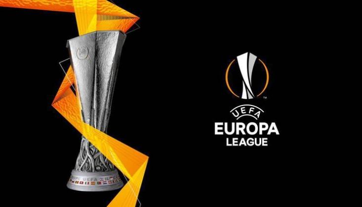 Avrupa Ligi Maçı Yine Ertelendi!