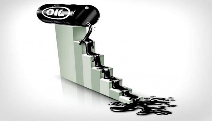 İşte Petrol Fiyatlarındaki Son Durum
