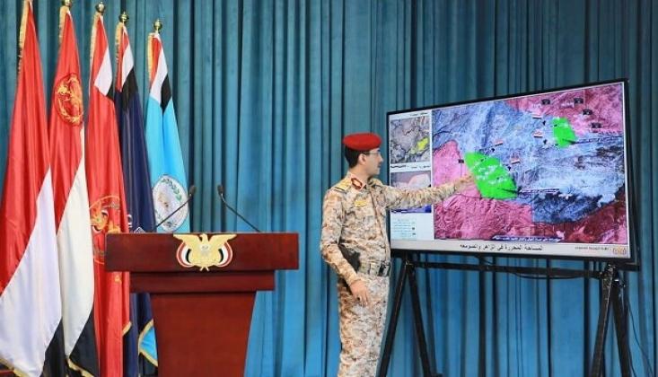 Yahya Seri Nasr el-Mubin Operasyonu'nun Detaylarını Anlattı