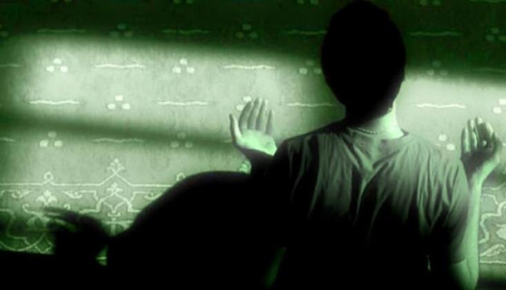 Allah'ın Azabından Güvende Olduğunu Düşünmek
