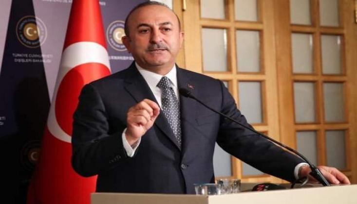 Türkiye, AB'ye Girmeye Hazır!