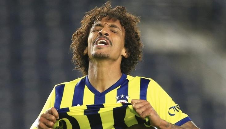 Pereira'den İlginç Hamle! Luiz Gustavo'yu...