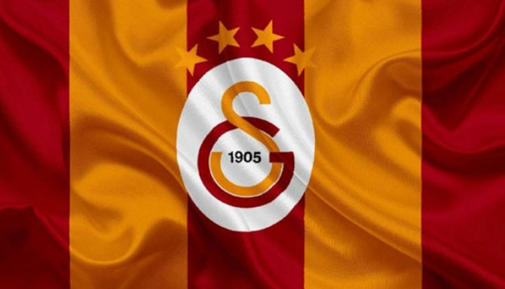 Galatasaray'da Bir Futbolcunun Kovid-19 Testi Pozitif Çıktı