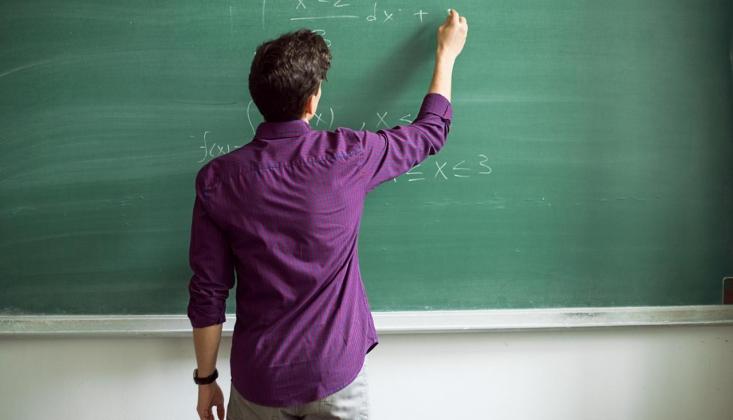 Öğretmen Özür Grubu Atama Sonuçları Açıklandı!