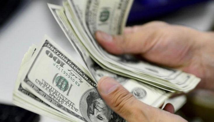 Küresel Borç Yükü 188 Trilyon Dolara Ulaştı