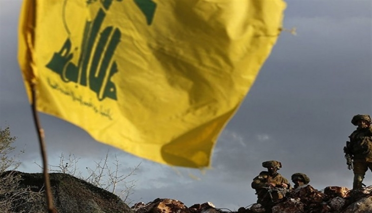 ABD'nin Hizbullah'ı Zayıflatma Çabaları Başarısız Oldu