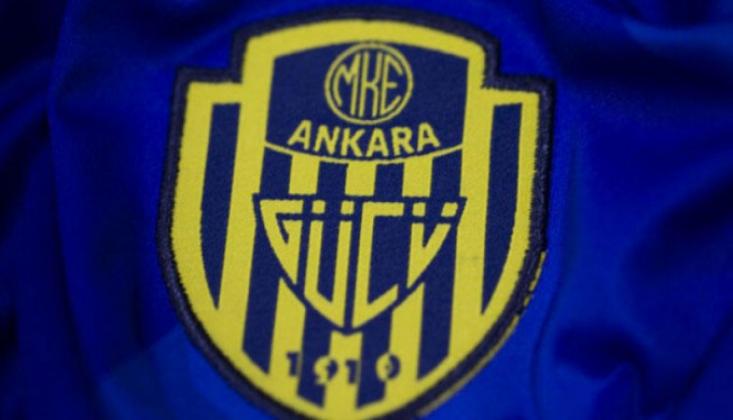 Fenerbahçe ve Trabzonspor'dan Ankaragücü Paylaşımı