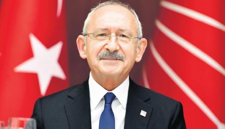 Kılıçdaroğlu'ndan Azerbaycan Açıklaması