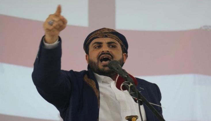 Siyonist Rejim ile Normalleşme, ABD Seçimlerine Hizmettir