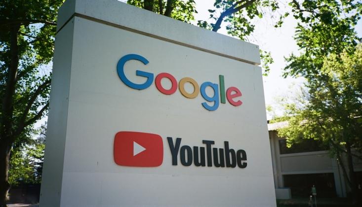 Aranan Maden Google'da Bulundu!