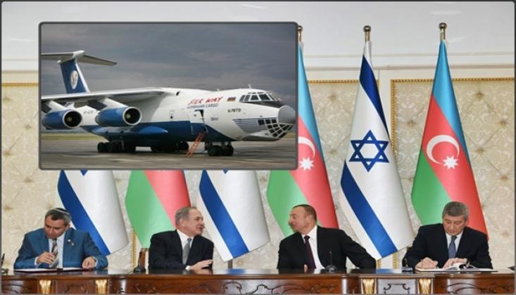 İran Niçin Azerbaycan-Ermenistan Çatışmasında Yoğurdu Üfleyerek Yiyor?