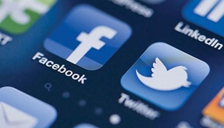 NetBlocks: Sosyal Medya 16 Saattir Kısıtlanıyor
