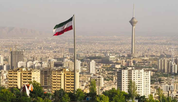 İran, ABD'nin Kışkırtıcı Eylemlerine Karşı Seyirci Kalmayacak