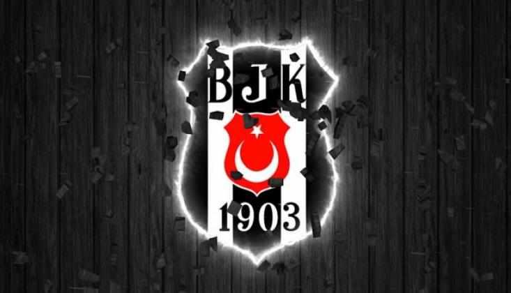 Beşiktaş'ta Sakatlık Alarmı!