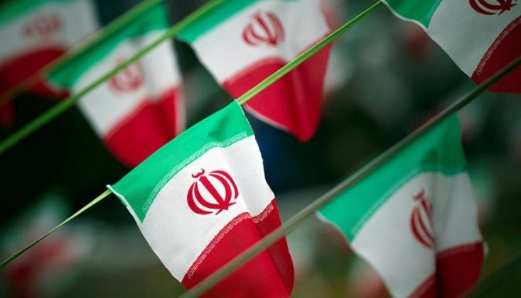 """İran: """"Hiçbir Büyük Ülke Yaptırımları Kabul Etmiyor"""""""