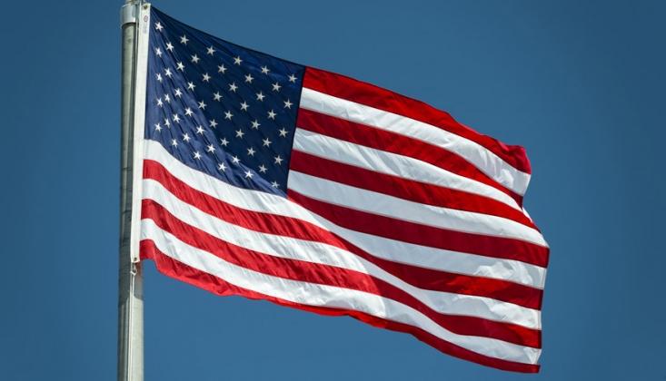 ABD, Afganistan'daki Diplomatik Çalışanlarının Ülkeyi Terk Etmesini İstedi