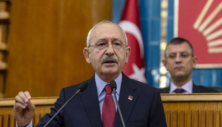 """""""Tek Bir Mehmetçiğimizin Tırnağı Suriye'den Daha Değerlidir"""""""