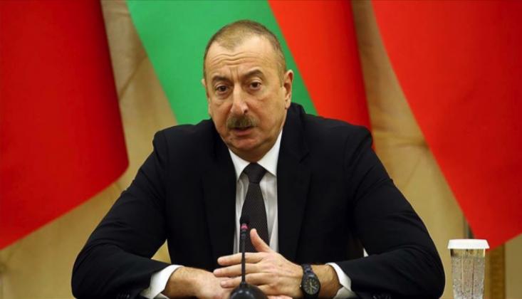 Dağlık Karabağ'daki Rus-Türk Ortak Gözlem Merkezi 10-14 Güne Hazır Olacak