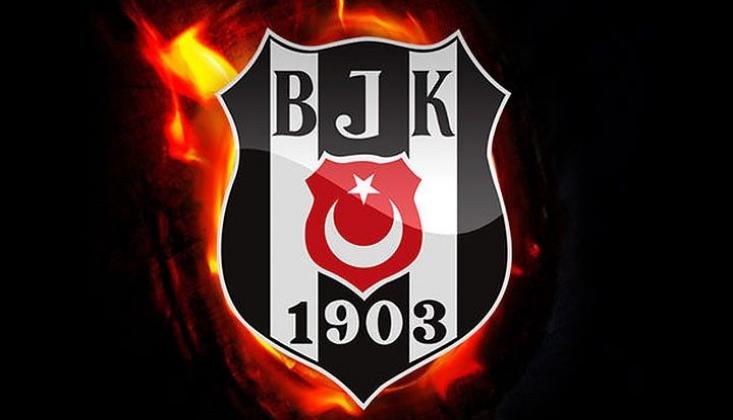 Beşiktaş'tan Flaş Transfer Açıklaması