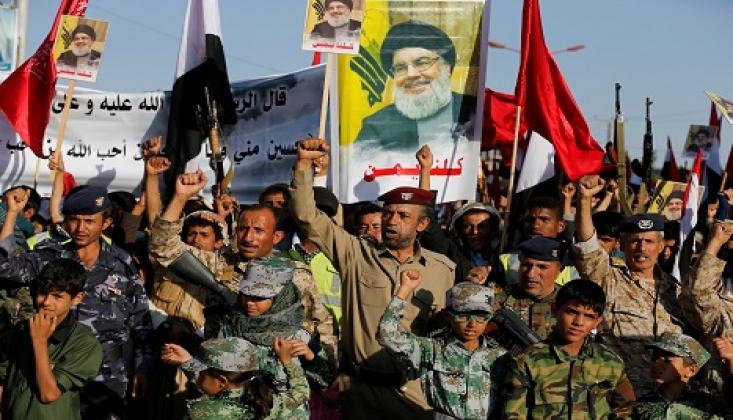 Yemenlilerin Zaferi İsraillileri Niçin Endişelendiriyor?