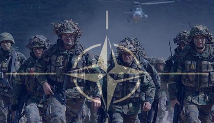 Ermenistan NATO Tatbikatına Katılmıyor