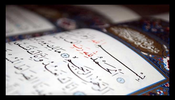 Kur'an-ı Anlamanın Önündeki Engeller -6