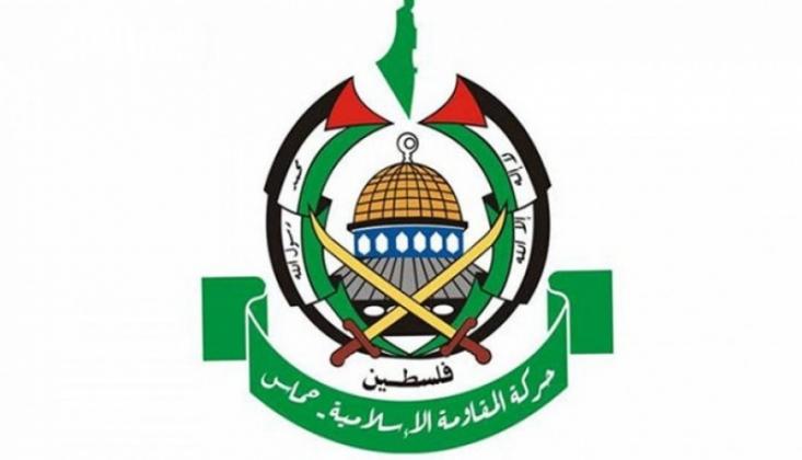 Hamas, Eylemci Filistinli Gençleri Kutladı