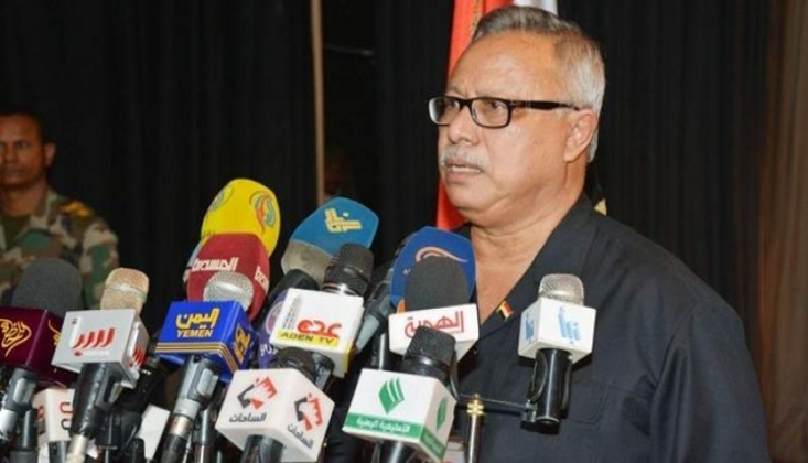 San'a: BM'nin Suudi-BAE Koalisyonuna Desteği Yemen Krizini Uzatıyor