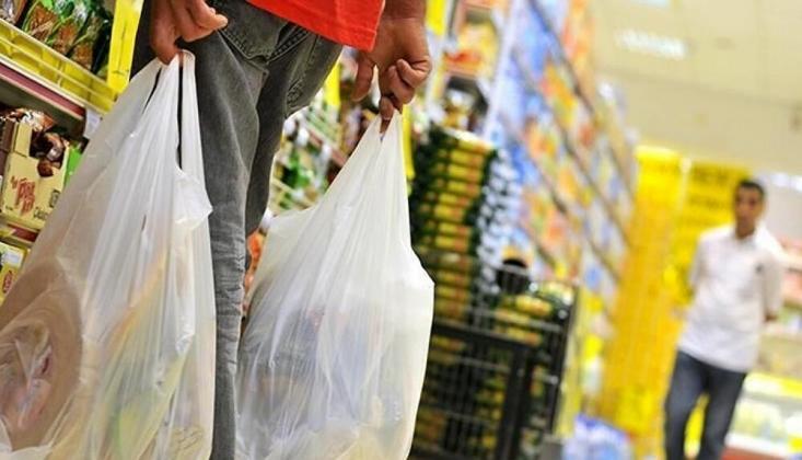 Erdoğan'dan Gıda Fiyatlarındaki Artışa Karşı 'Kooperatif Market' Formülü