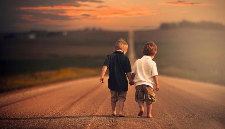 Dostluk ve Arkadaşlık-1