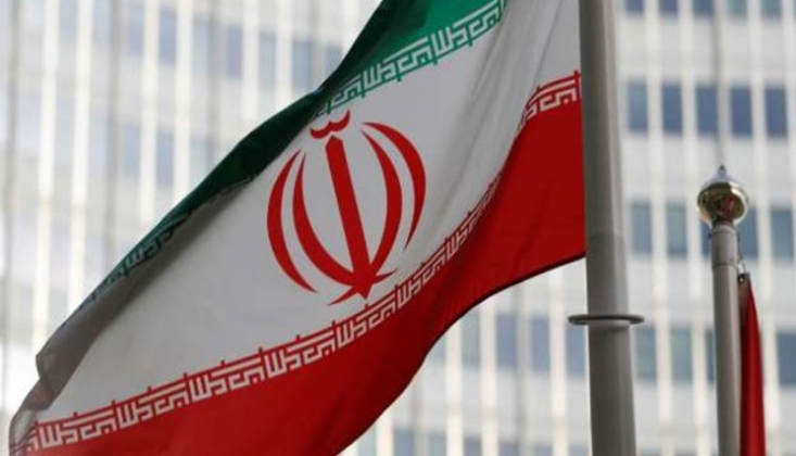 İran'dan ABD, AB ve UAEA'ya Tepki: Neden Siyonist İsrail'e Ses Çıkarmıyorsunuz?