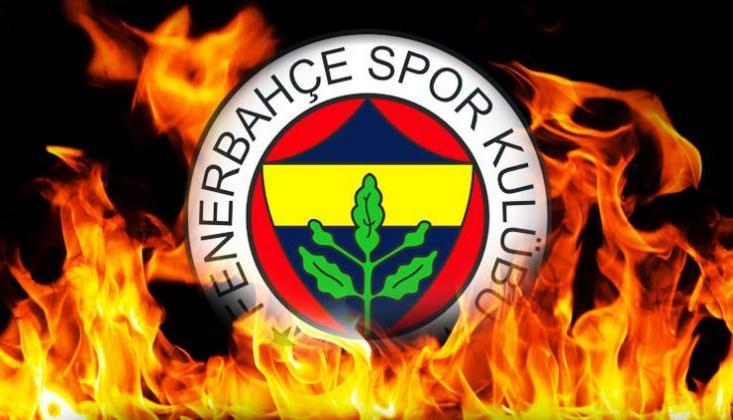 Fenerbahçe'den Üç Transfer Birden