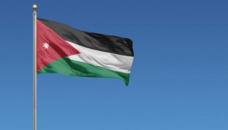 Ürdün'de Hükümet İstifa Etti