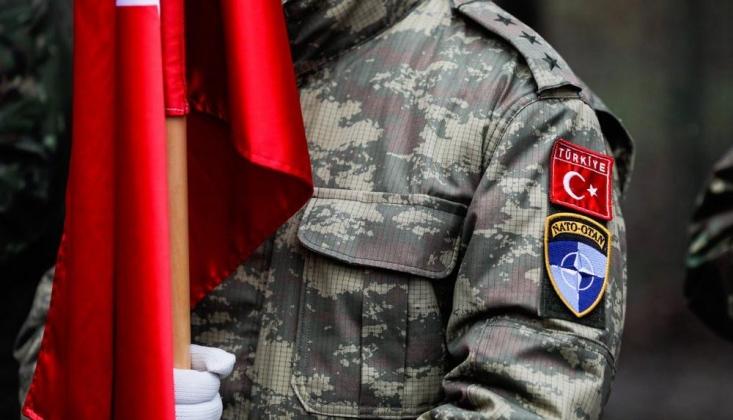 Kurtulmuş: Türkiyesiz Bir NATO Düşünülemez