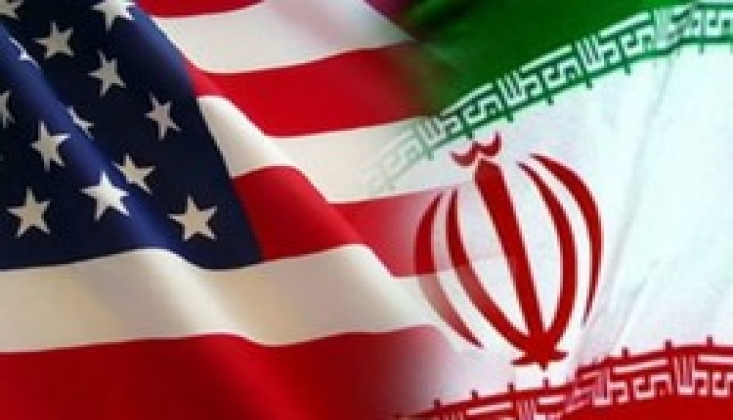 ABD ile İran Anlaşıyor Mu?