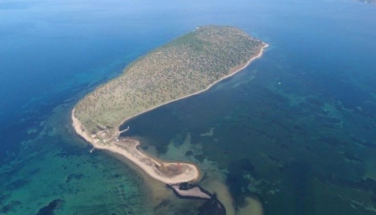 Türkiye'de 4 Yarımada ve 1 Ada Satışa Çıkarıldı