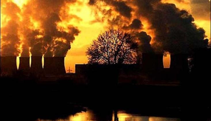 11 Bin Bilim Adamından İklim Krizi Uyarısı
