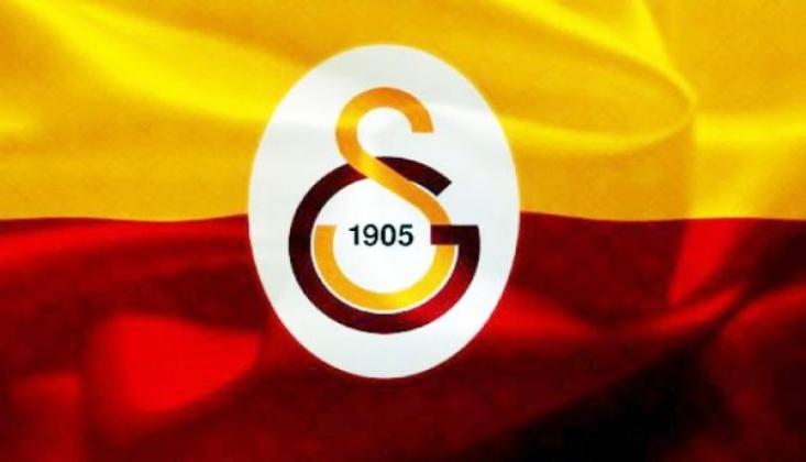 Galatasaray, FIFA'ya Gidiyor!